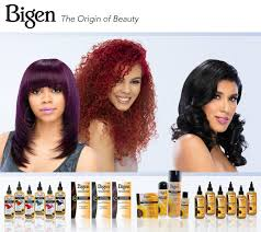 purple rinse hair dye for dark hair relaxer how to use bigen semi permanent color
