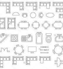 architectural plans database decohome