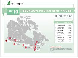 Average Square Footage Of A 1 Bedroom Apartment by 1 950 Per Month Now Average 1 Bedroom Rent In Vancouver