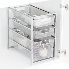 Kitchen Furniture Rv Kitchen Cabinets by Rv Storage Ideas 100 Rv Space Saving Ideas To Organize Your Rv