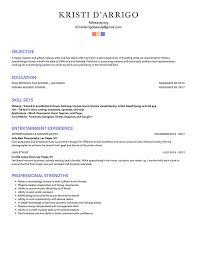 how to get a makeup artist license freelance makeup artist hair stylist kristi d arrigo resume