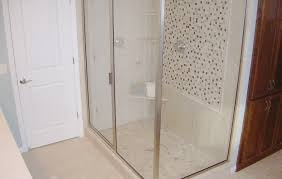 shower remodel your room home steam room kits home steam room