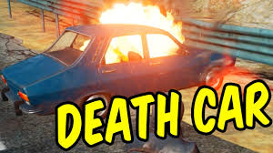 pubg youtube funny death car playerunknown s battlegrounds funny moments epic