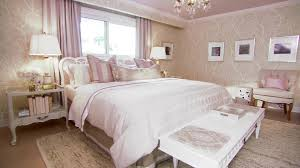 neutral bedroom colors and ideas hgtv