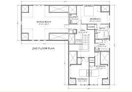 100 american house floor plans 28 best floor plans images american house floor plans floor plans for 3000 sq ft homes christmas ideas the latest