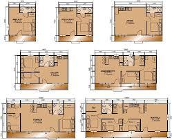 cool cabin plans cool cabin plans australia 84 in modern home designing inspiration