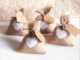 burlap party favor bags burlap bags party city small burlap party favor bags cotton linen