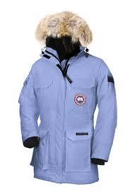dawson parka c 2 17 naiset cg expedition parka ostaa halpa takki suomi myymälä verkossa