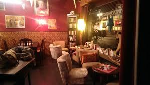 cafe wohnzimmer location - Cafe Wohnzimmer