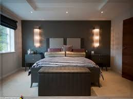 Schlafzimmer Lampen Decke Schlafzimmer Lampen Design Worldegeek Info Worldegeek Info