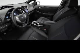 nissan leaf drag coefficient nissan presents updated 2013 leaf which is now made in the u s a
