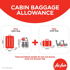 airasia indonesia telp malaysia premier vacation and travel service provider welcome to