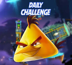 Challenge Angry 112 Best Angry Birds Images On