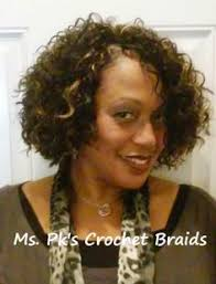 crochet braids atlanta ga freetress appeal crochet braids crochet