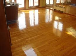 Best Quality Engineered Hardwood Flooring Types Of Hardwood Flooring Buyers Guide Most Expensive Hardwood