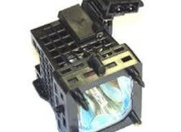 sony xl 2400 xl 2400u tv replacement lamp wega rear projection hd