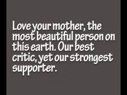 best mothers day quotes mother u0027s day quote mother u0027s day pinterest mothers mother u0027s