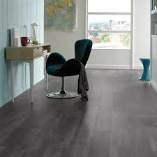 wood look tile ideas for every room in your house view in gallery karndean design flooring ebony wood look tiles 900x900 wood look tile ideas for every room in