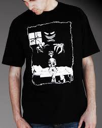 themed t shirts top 7 themed t shirts t shirt reviews and
