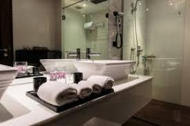 Bathroom Spa Ideas - spa bathroom design ideas mission west kitchen u0026 bath
