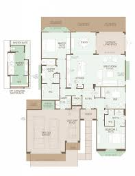saddlebrooke ranch cortez floor plan u0026 casita