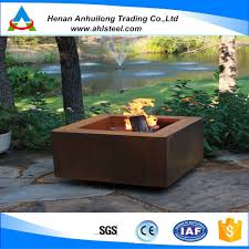 Clay Fire Pit Fire Pit Fire Pit Suppliers And Manufacturers At Alibaba Com