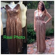 maternity evening dresses sequined formal maternity evening dresses v neck gold real
