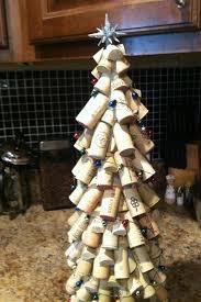 24 best corks images on wine corks wine cork crafts