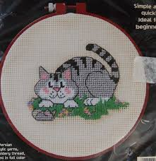 117 best needlepoint and cross stitch images on