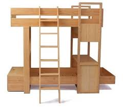 Uffizi Bunk Bed Bunk Beds In Kid Spaces Pinterest Bunk Bed