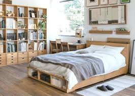 japanese bedroom decor japanese bedroom decor ideas i like this style bedroom not too empty