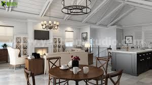 Modern Multi Family House Plans Floor Plan Archives Yantram Architectural Design Studioyantram