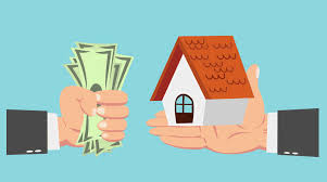 what are my fha loan options for buying a new home fha news and