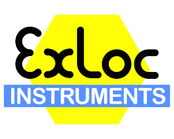 offshore technology conference 2016 exloc instruments