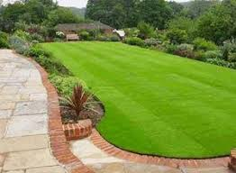 Residential Landscaping Services by Pg Maryland Home Residential Landscape Maintenance Md Artistic