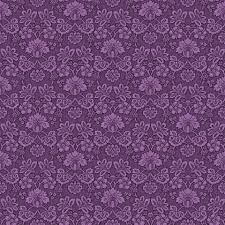 Purple Damask Wallpaper by Damask Vintage Wallpaper Purple Free Stock Photo Public Domain