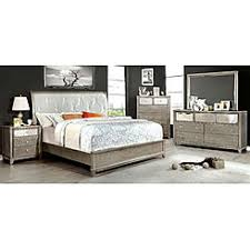 King Bed Platform Beds Platform Beds Kmart