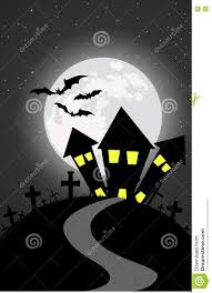 halloween free vector background happy halloween day vector backgrounds stock vector image 76348249