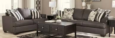 Ashley Sofas Ashley Furniture Durablend Sofa Reviews Sofa Nrtradiant