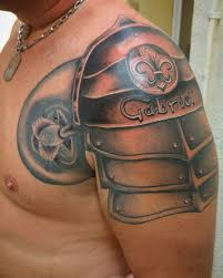 60 tattoo designs ideas design trends premium psd vector