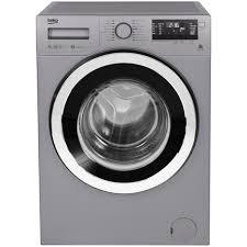 lave linge hublot wmy81483s 8 kg 1400 t min beko pas cher à prix