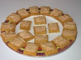 canap foie gras isabelle s http isabellegrignaffini zeblog com