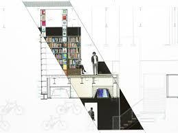 interior design ba hons falmouth university