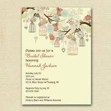 Informal Wedding Invitation Wording Informal Wedding Reception Invitation Wording Examples Wedding