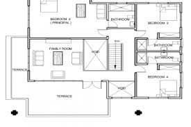 house floor plan maker 17 simple floor plans open house 50x20 simple floor plans open
