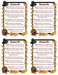 127 best thanksgiving images on happy thanksgiving