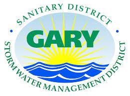 customer service gary sanitary district
