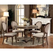 size 5 piece sets dining room sets shop the best deals for oct
