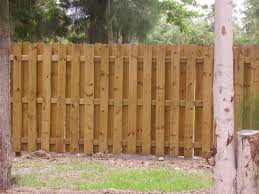 wood fence pictures winsome furniture property of wood fence