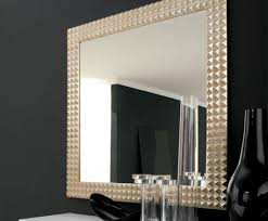 bathroom mirror ideas diy mirror diy mirror for bathroom fabulous diy ideas for bathroom